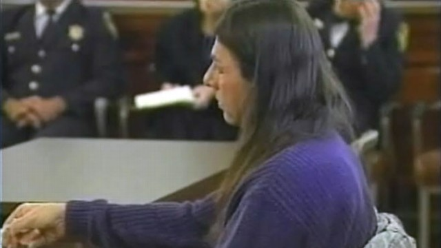 VIDEO: Federal judge rules in favor of convicted murderer, M