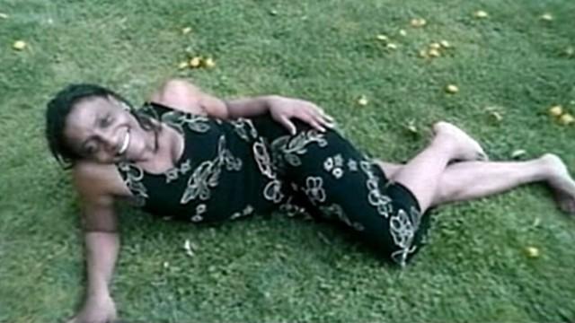 Boston Area Woman Found Dead In Public Pool Video Abc News