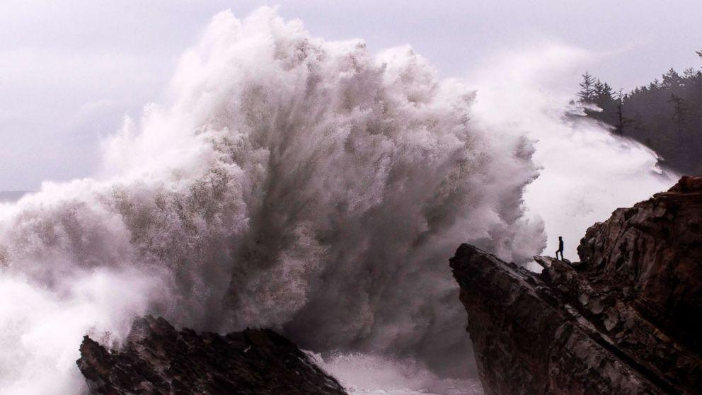 http://a.abcnews.com/images/US/weekend-weather-02-spl-jrl-180119_16x9_992.jpg