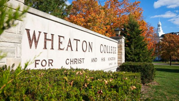http://a.abcnews.com/images/US/wheaton-college-illinois-file-gty-jef-170919_16x9_608.jpg