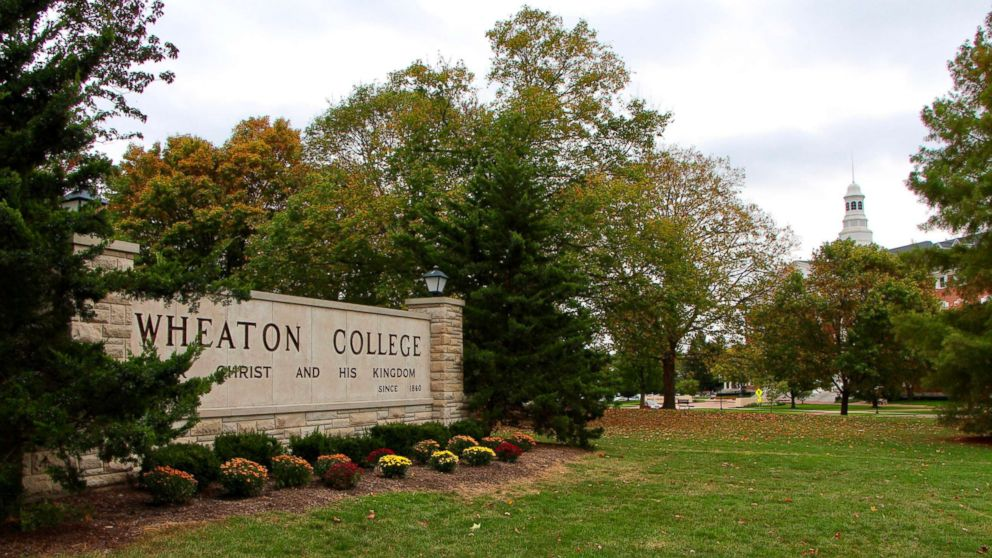 Alleged hazing victim files lawsuit against Christian college, football players