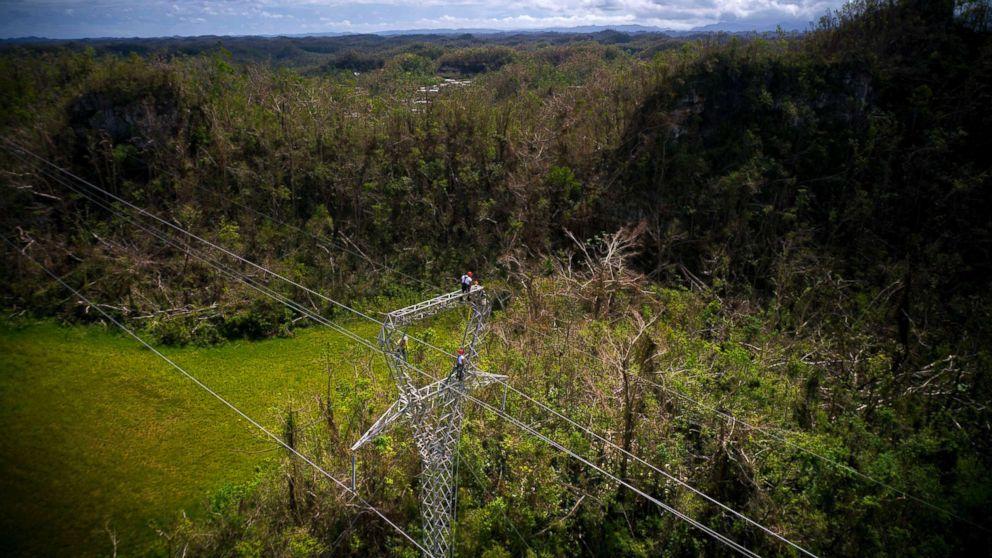 http://a.abcnews.com/images/US/whitefish-energy-puerto-rico-hurricane-1-ap-jt-171024_16x9_992.jpg