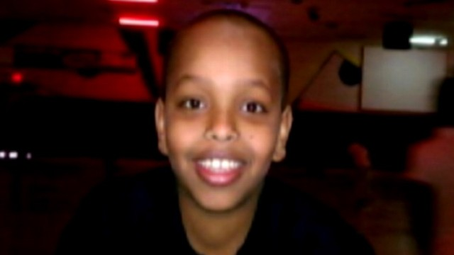 VIDEO: Murdered fifth grader made several 911 calls to report stepdads alleged abuse.