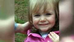 VIDEO: A Kentucky boy fatally shoots his 2-year-old sister with a .22 caliber rifle.