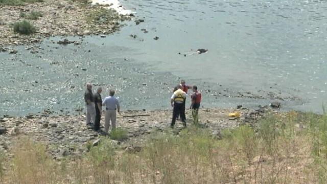 Floating Pennsylvania Man In River Causes Alarm Video ABC News - Wnep radar