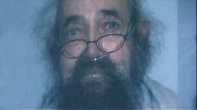 VIDEO: The body of John Heaths wife was found buried in a barn in 2010.