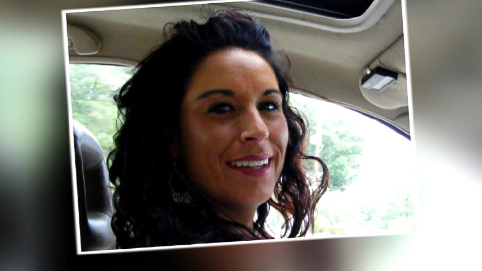 VIDEO: Authorities say Rebekah Bletsch was shot to death while exercising along a country road.