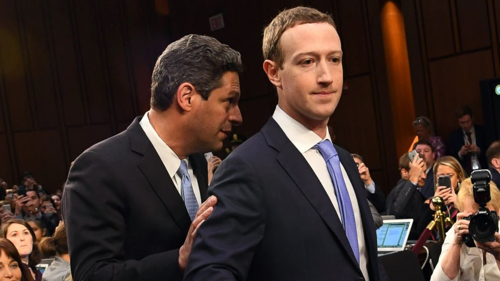http://a.abcnews.com/images/US/zuckerberg-testifies-03-us-rc-180410_hpMain_16x9_992.jpg