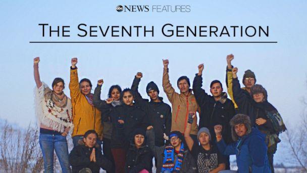 PHOTO: Seventh Generation