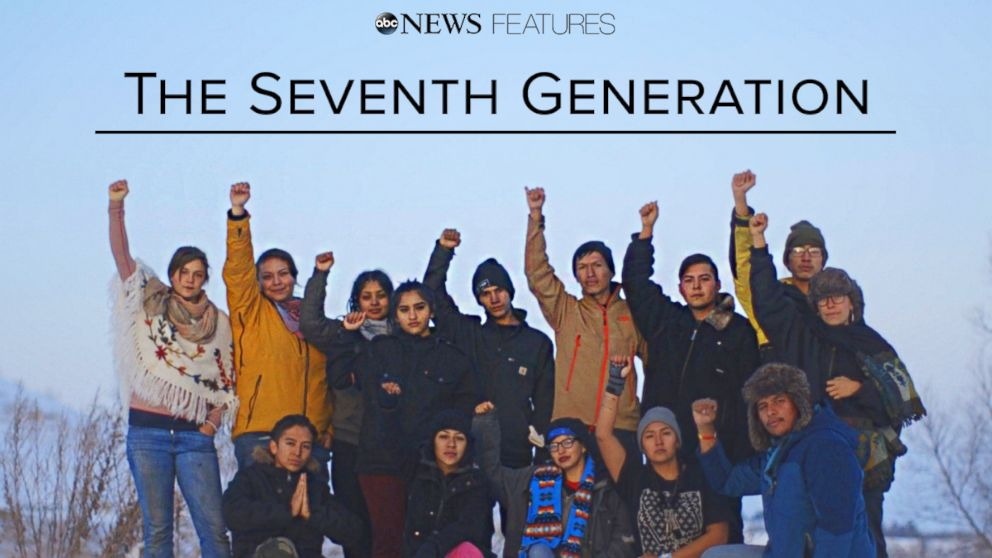 PHOTO: Seventh Generation