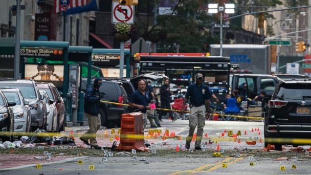 http://a.abcnews.com/images/Video/AP_manhattan_explosion_jt_160918_16x9_608.jpg