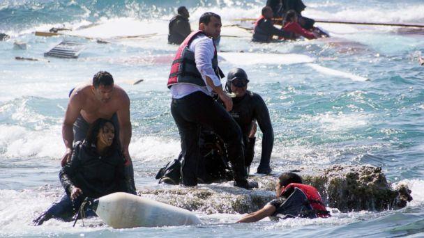 http://a.abcnews.com/images/Video/AP_migrants_1_jtm_150420_16x9_608.jpg