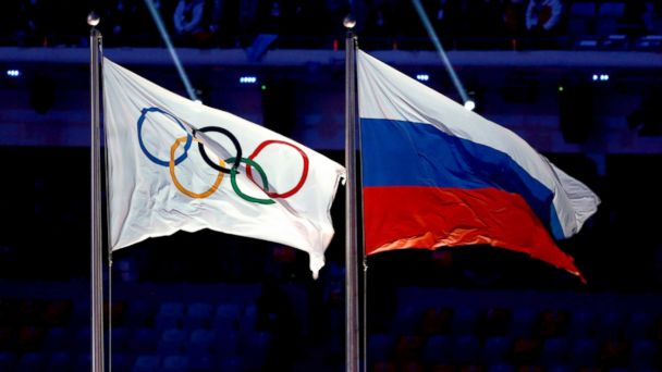 http://a.abcnews.com/images/Video/AP_russia_olympics_flags_jef_160617_16x9_608.jpg