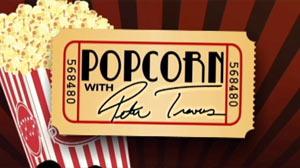 News Now Popcorn