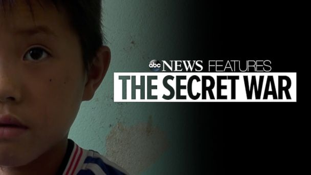 'PHOTO:  ABC News Features presents,' from the web at 'http://a.abcnews.com/images/Video/abcnf_secretwar_child_ott_v16x9_16x9t_608.jpg'
