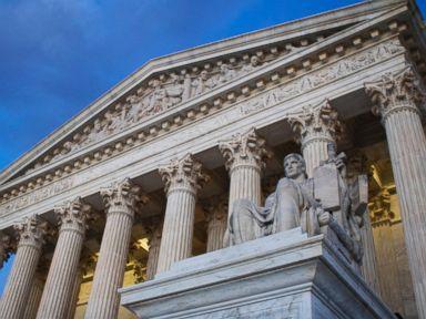 Meet Donald Trump's Potential Picks for Supreme Court Justice