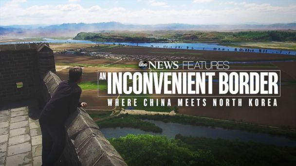 'PHOTO: Inconvenient Border' from the web at 'http://a.abcnews.com/images/Video/inconvenient-border-01-abc-jef-170919_2_16x9t_608.jpg'
