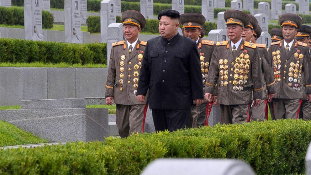 http://a.abcnews.com/images/Video/kim-jong-un-north-korea-gty-roku-mem-170801_16x9_992.jpg