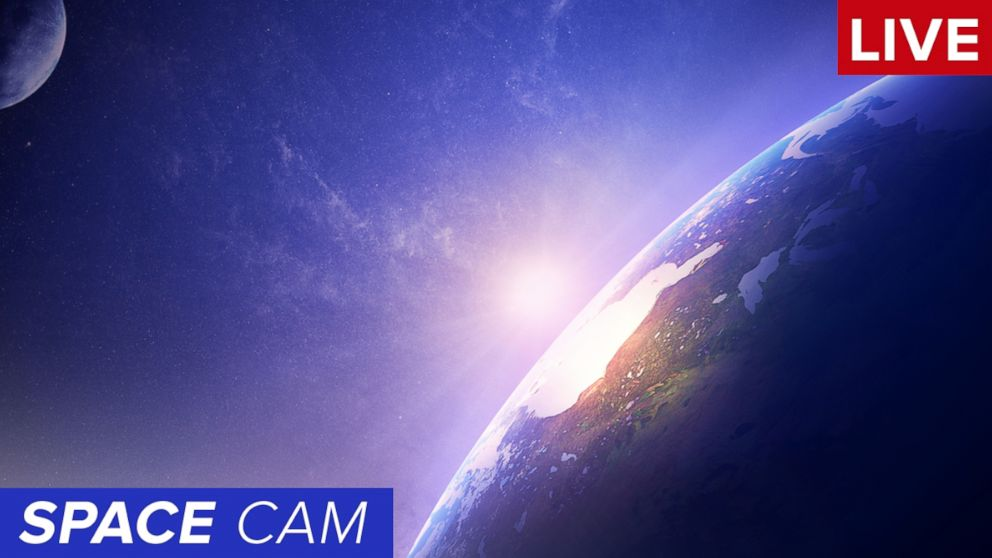outer space nasa camera live - photo #4