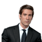 David Muir