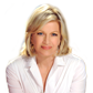 Diane Sawyer