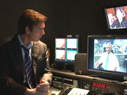 VIDEO: David Muir speaks with Pierre Thomas about the Northwest bombing attempt.