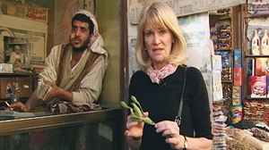 Martha Raddatz reports from Yemen.