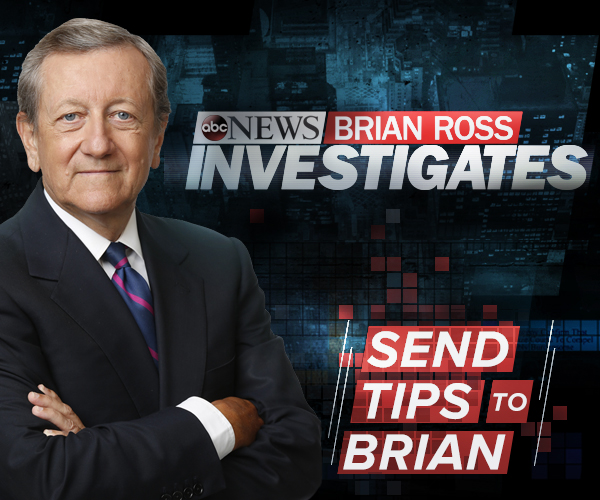 'ABC News graphic' from the web at 'http://a.abcnews.com/images/WN/brianross_300x250_promo.jpg'