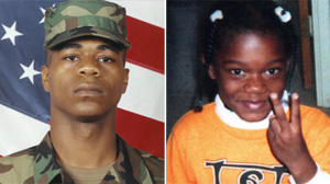 Federal Judge Rules Mother Can Sue U.S. Army in Childs Beating Death