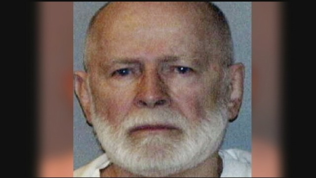 Video: James Whitey Bulger Trial to Begin in Boston