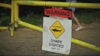 Shark Attack Off Maui Coast Kills Man