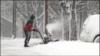 Heavy Snow, Frigid Temps Take Aim at Eastern US