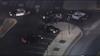 Male Student Shot at Widener University