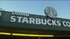 Dumb Starbucks Closed for Health Violation