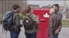 Molson Wins Big in Sochi Marketing Stunt