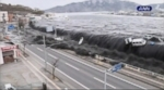 Japan Tsunami Anniversary: 3 Years Later
