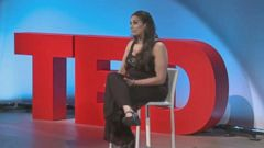 Maysoon Zayid: Finding the Humor in Her Disability