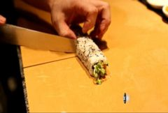 VIDEO: National Sushi Day