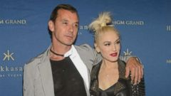 VIDEO: Gwen Stefani and Gavin Rossdale Split