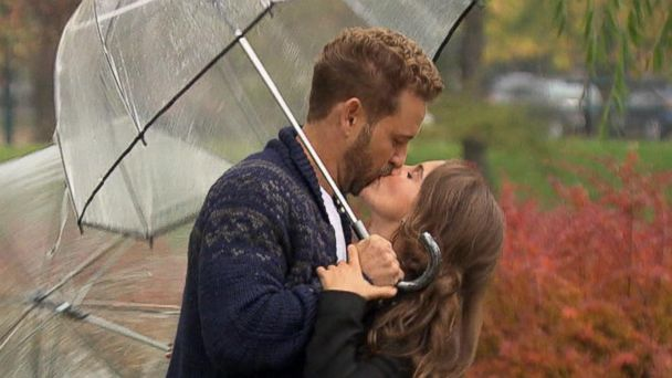 'The Bachelor' week 8 recap