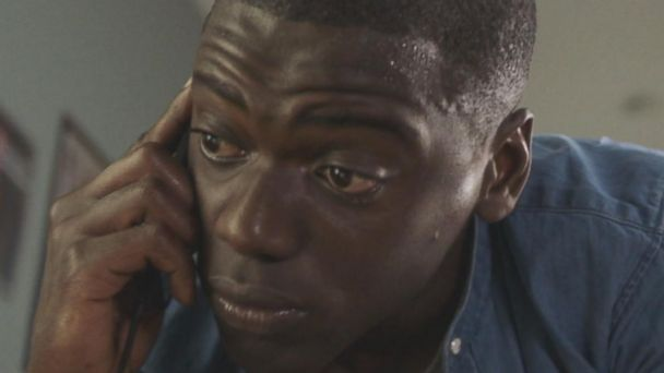 Insomniac Theater: 'Get Out' and 'My Life as a Zucchini'