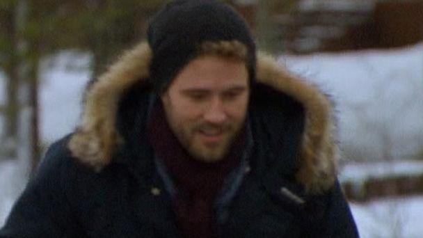 VIDEO:  'The Bachelor' week 12 recap