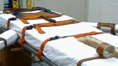 VIDEO: Arkansas carries out first double execution since 2000