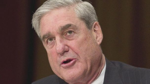 VIDEO:  Russia Investigation gets Special Counsel