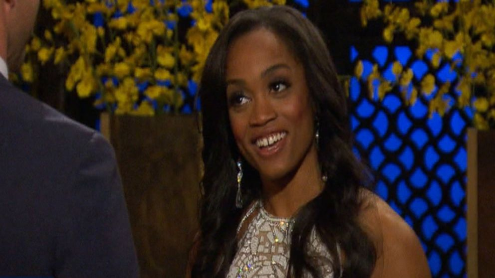 VIDEO: 'The Bachelorette' week 1 recap