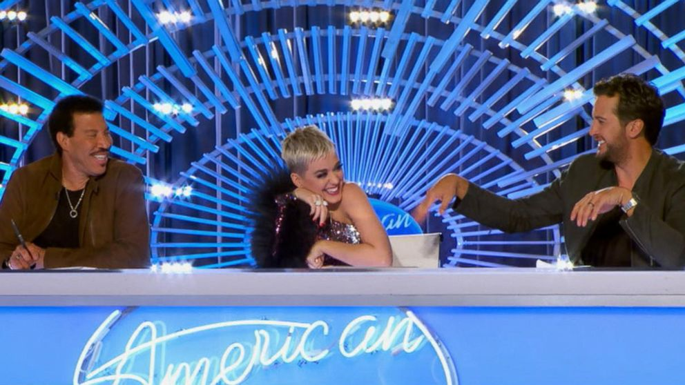 'American Idol' recap: Episode 2