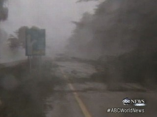 Full Episode: World News 8/23: Tropical Storm Isaac Enters Florida
