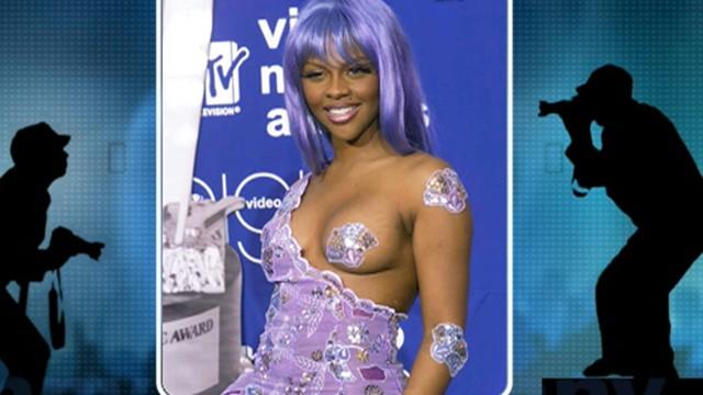 New Dress Code for Grammy Awards 2013