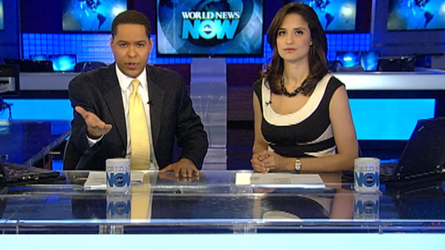 world news now rob nelson anchors breaking news video