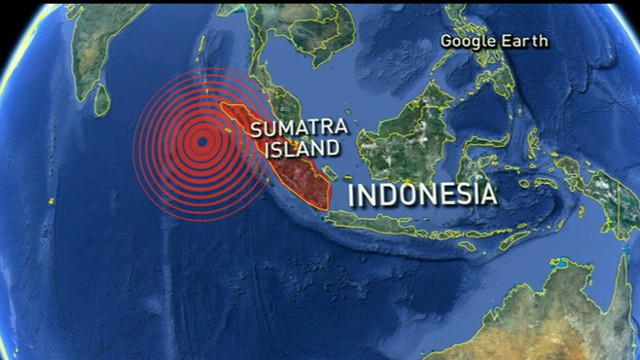 2004 indian ocean earthquake and destructive Find fun facts and images for kids about the earthquake in the indian ocean 2004 , one of the most famous earthquakes in the world  the waves raced across the  indian ocean towards land tsunami destruction when they hit the coast, the.